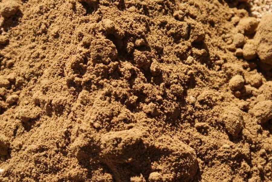 plaster sand, Construction Sand